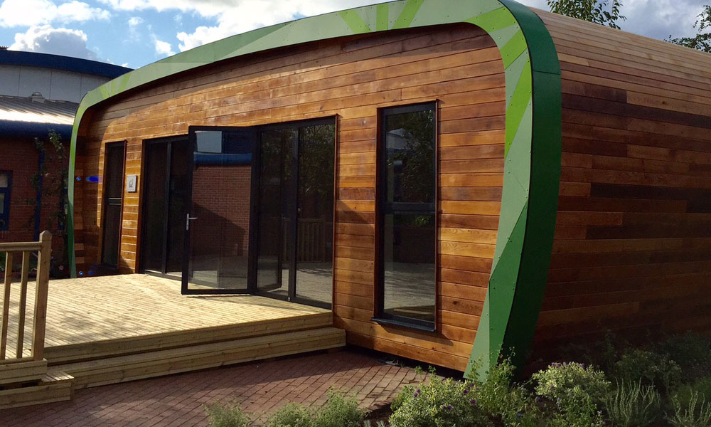 eco school buildings How Your School Can Go Green Right Now blog images
