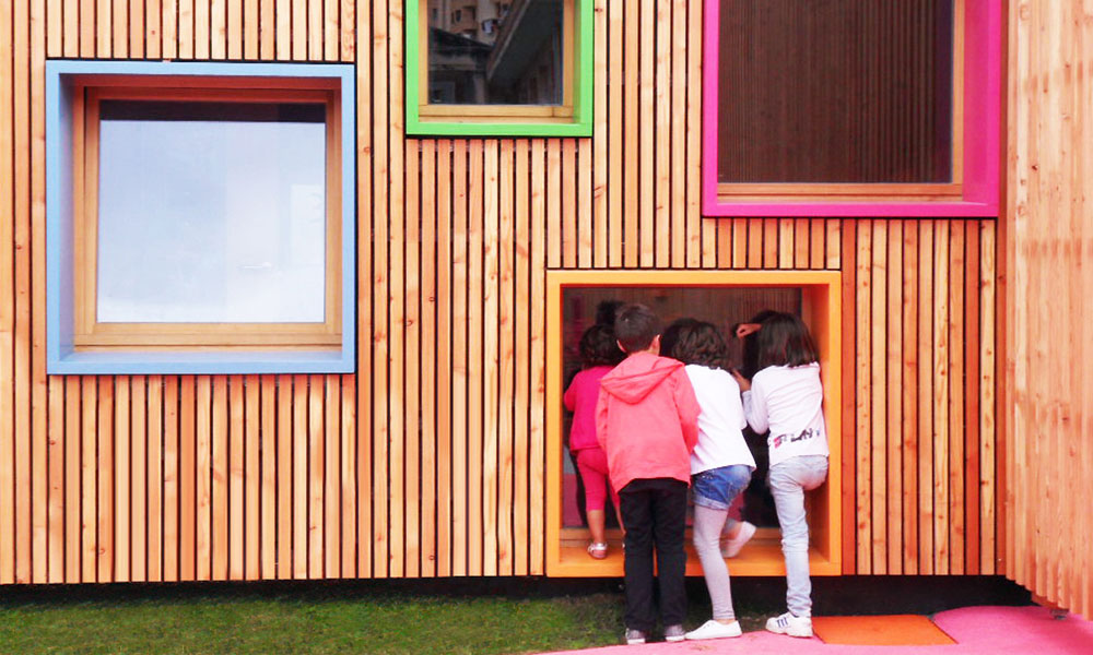 eco nurseries Nursery Building Should be Special Here are some considerations when building yours blog image